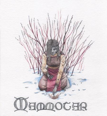Mammotar